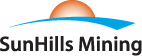 """You guys rock!! Thanks so much for all your help and guidance through this process!!""                                     — Sunhills Mining"