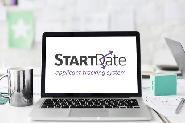 Laptop-Logo-Startdate